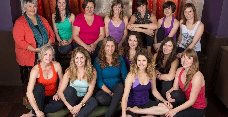 2014-11-18-Yoga-108-016
